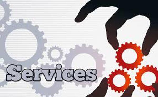 Picture of Υπηρεσίες Υλοποίησης / Υποστήριξης Έργου