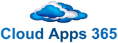 Picture for manufacturer Cloud Apps 365